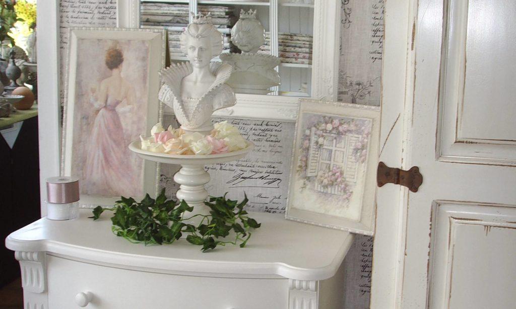Elegant Antik Mit Stil   Ausstellungsraum Foto 07